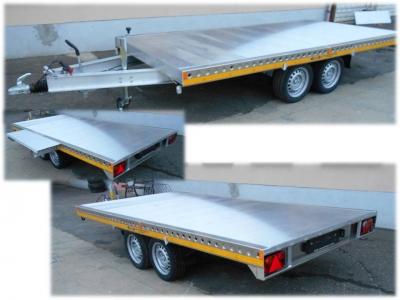 3500kg-os alumínium síkplató_1